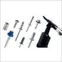 Industrial Self Drilling Screws