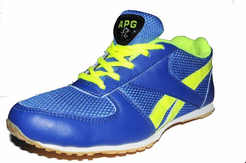 APG RUNNING SHOES