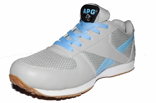 APG JOGGING SPORTS SHOES