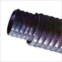 Rubber Water Suction Hose
