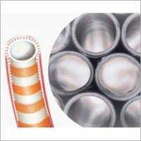 Rubber Multipurpose Chemical Hose