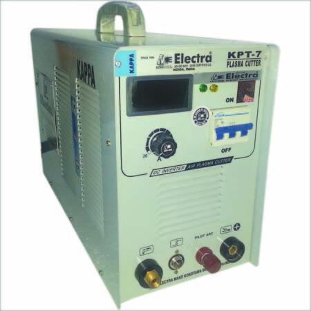 Air plasma Cutter