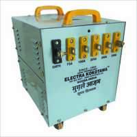 Mugal e azam Super Deluxe Welding Transformer