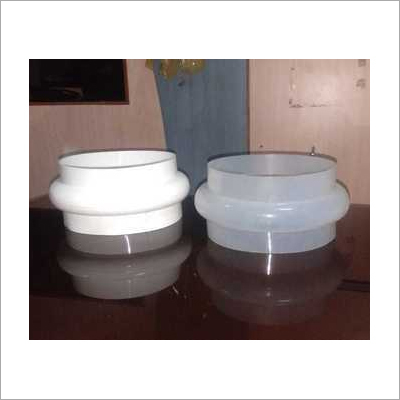 Silicone Pipe Collar