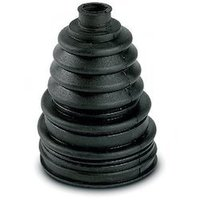 Natural Rubber Bellows