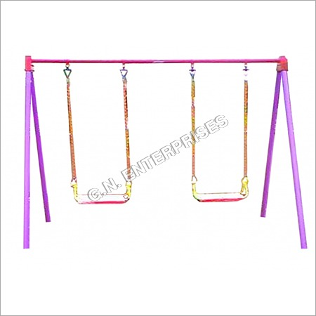 Garden Kids Swing