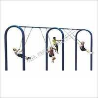 Double Arch Swing