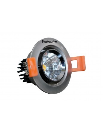 FortuneArrt 5 WATT LED COB Light