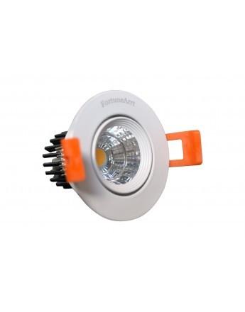 FortuneArrt 10 WATT LED COB Light