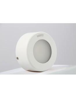 FortuneArrt 9 WATT LED DomeLight