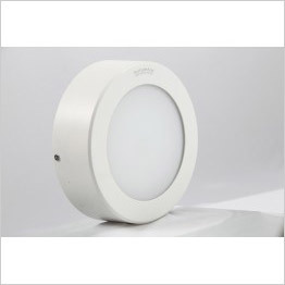 LED Light Manufacturers in Hyderabad