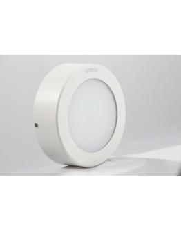 FortuneArrt 16 WATT LED DomeLight