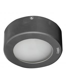 Dome lights XD1N12