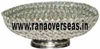 CRYSTAL-OVAL-BOWL-
