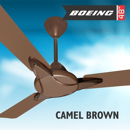 Boeing Ceiling Fans