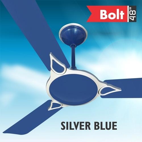 Bolt Ceiling Fans
