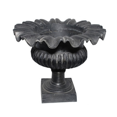 Antique Designer Planter