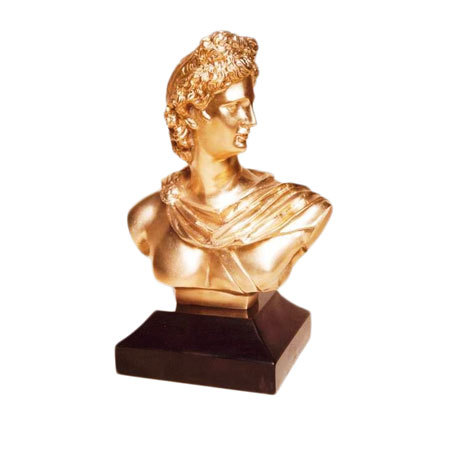 Apollo Belvedere Sculpture