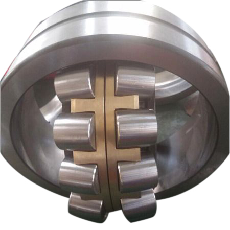 Spherical Ball Roller Bearing
