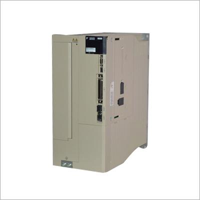 Yaskawa servo motor/drive SGDV-330A01A