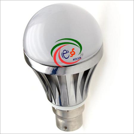 eSS Bulb