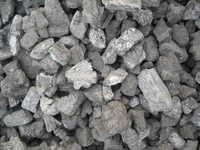 Wood Base Charcoal