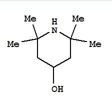 2 2 6 6 Tetramethyl 4 Piperidinol