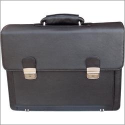 MR Leather Bag