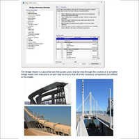 Bridge Wizard Software