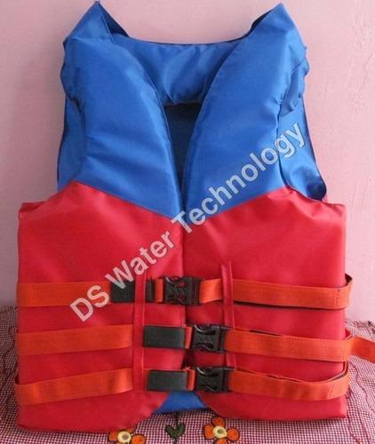 Swimming Pool Life Saving Equipments