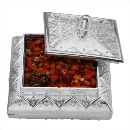 Multi Purpose Dry Fruit Box