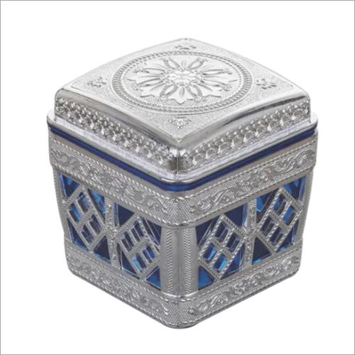 Multi Purpose Mukhvas Box