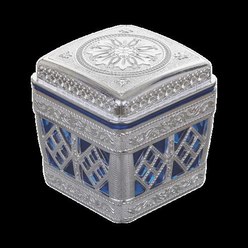 Multi Purpose Box