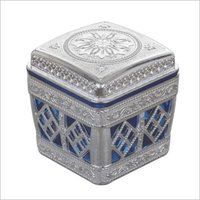 Multi Purpose Mukhvas Box