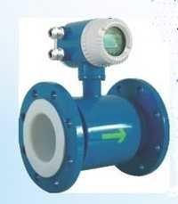 Electromagnetic Flowmeter (MYKOMAG-300 Series)
