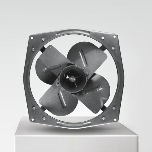 Fresh Air Fans / Exhaust Fans