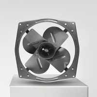 15 Inch Exhaust Fan