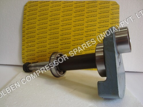 Crankshaft Assembly Ingersol Rand 71T2