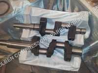 Crankshaft Carrier 5H866 & Daikin 8C75