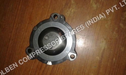 Carrier 5H Discharge Valve Guide Assembly