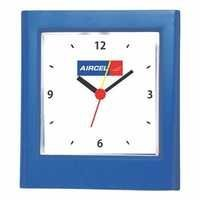 Table CLock with Alarm