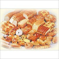 Industrial Bakery Consultant Services
