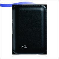 APB054 - 5400 MAH POWERBANK