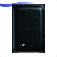APB054 - 5400 MAH POWERBANK