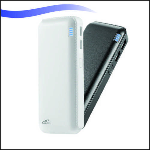 APB100 - 10000 MAH POWERBANK