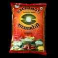 Sachasabu Agmark Sabudana (Tapioca Sago)