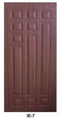 Embossed Door (IE-7)