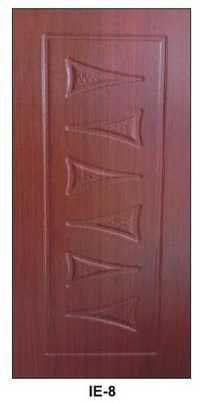 Embossed Door (IE-8)