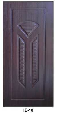Embossed Door (IE-10)