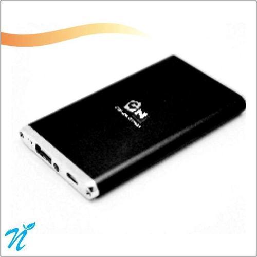 Chromo Power Bank - 3000mAh